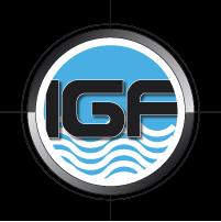 logo frommeld